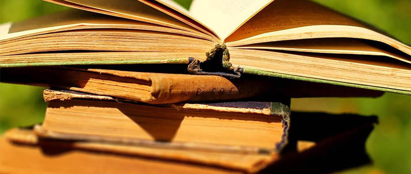 Calendario Discussione Tesi Unito.Tesi E Laurea Corso Di Laurea In Lettere Universita