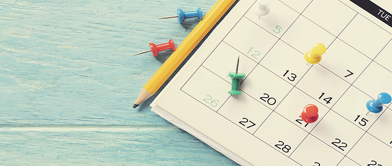 Unipi Calendario Accademico.Calendario Didattico Corso Di Laurea In Lettere